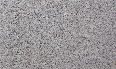 granite countertops colours city