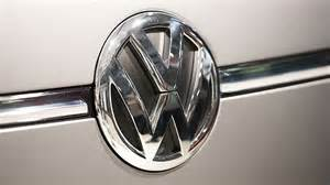 volkswagen group renews  global relationship