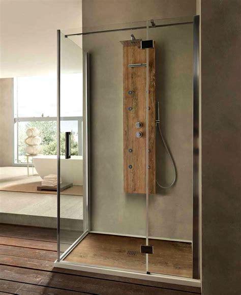 bathroom trends designs colors  materials interiorzine