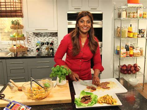 Watch Malaysia Kitchen Online Devour Cooking Channel