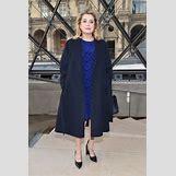Catherine Deneuve Louis Vuitton | 682 x 1024 jpeg 177kB