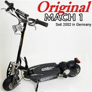 Mach1 E Scooter : z ndschloss schloss f mach1 elektro e scooter m licht ebay ~ Jslefanu.com Haus und Dekorationen