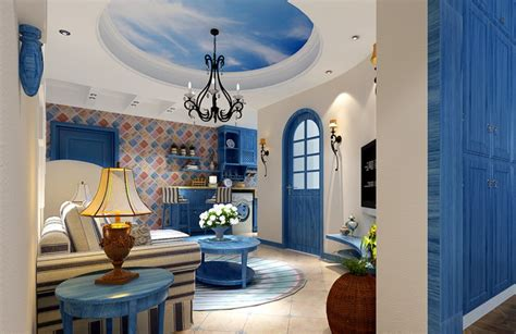 how to home interior beautiful 28 beautiful interior homes pics photos most