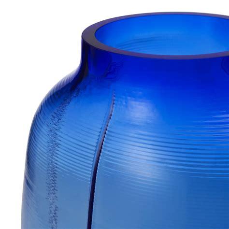 normann copenhagen vase normann copenhagen step vase connox