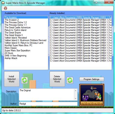 TÉLÉCHARGER FICHIER WINDOWS SYSTEM32 HAL.DLL GRATUIT