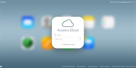 Cloud Storage, Tutti I Servizi A Confronto