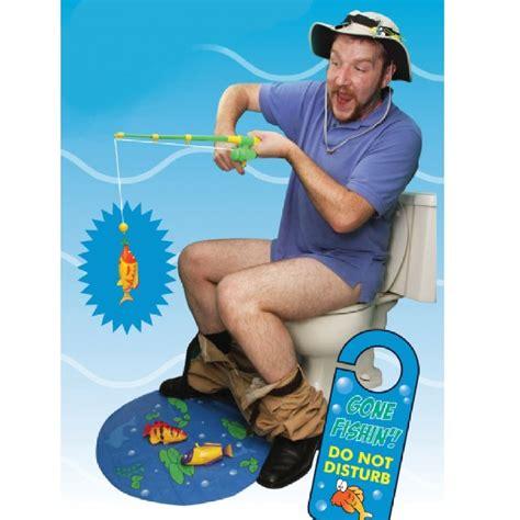 nettoyer un canapé en peau de peche jeu de toilette caca 28 images jeu delir o toilettes