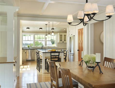 kitchen light fixtures are these flush mount