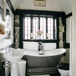 bathtub ideas for small bathrooms best bathroom remodel ideas bathroom remodeling ideas for small spaces