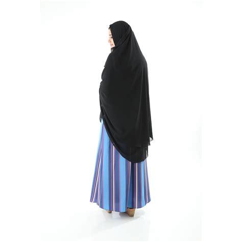 wallpaper muslimah hijab syar  simplexpictstorg