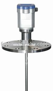 Guided Wave Radar Level Transmitter  Radar Level Meter
