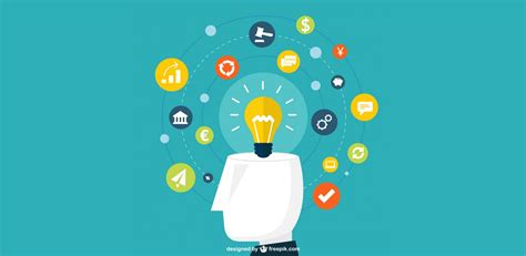 Marketing Expert by 10 Powerful Qualities Of Every Marketing Expert
