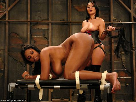 Femdom Fantasy Slave Execution Free Stories Erotic Scenes