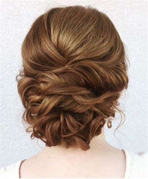 Updo Hairstyles For Wedding Guest by 25 Best Ideas About Wedding Guest Hairstyles On
