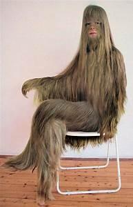 Kurze Haare Bei Frauen : was ist besser lange oder kurze haare bei einer frau seite 2 allmystery ~ Frokenaadalensverden.com Haus und Dekorationen