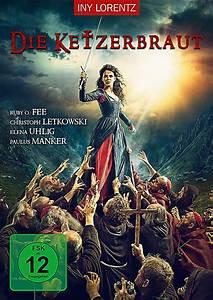 Dvd Auf Rechnung Bestellen : die ketzerbraut dvd jetzt bei online bestellen ~ Themetempest.com Abrechnung