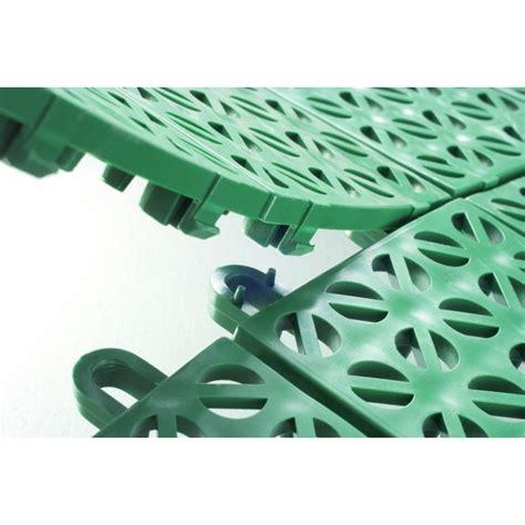piastrelle da giardino in plastica piastrelle da esterno plastica