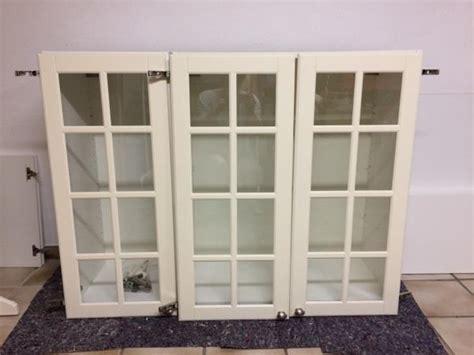 Ikea Küchenschrank Kühlschrank by Faktum Kaufen Faktum Gebraucht Dhd24