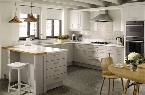 Kitchen Designs Uk 2015 by Kitchen Remodel Guide Home Dreamy