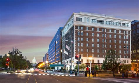 book park hotel washington district of columbia hotels com