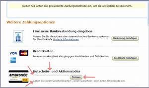 Amazon Mit Rechnung Bezahlen : kann man auf amazon mit paypal bezahlen die netz lupe ~ Themetempest.com Abrechnung
