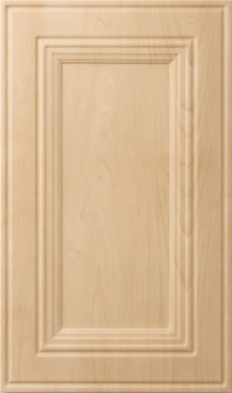 Thermofoil Cabinet Doors by Albuquerque Thermofoil Cabinet Doors