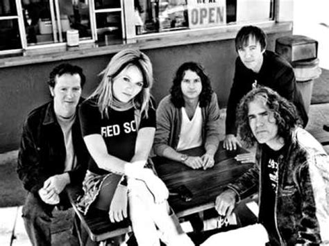 letters to cleo i want you to want me letter to cleo i want you to want me 29313