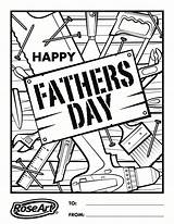 Coloring Pages Recess Father Fathers Sheets Happy Printable Print Crafts Colouring Sheet Husband Dad Adult Ministry Mother Theme Church Daddy sketch template