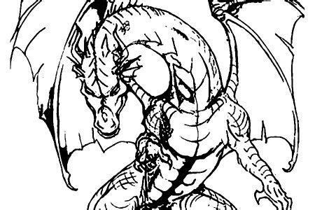 dibujos de dragones  colorear biblioteca de dibujos  imagenes fotograficas