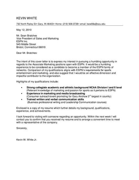 baseball coaching resume sales ncaa market