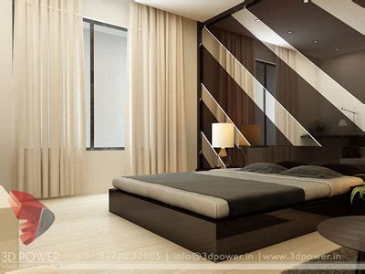 Home Interior Design For Bedroom by Bedroom Interior Bedroom Interior Design 3d Power