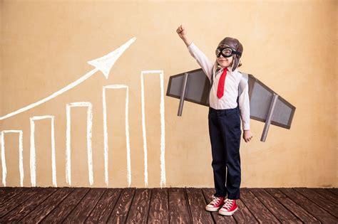 Measuring Student Success Apperson