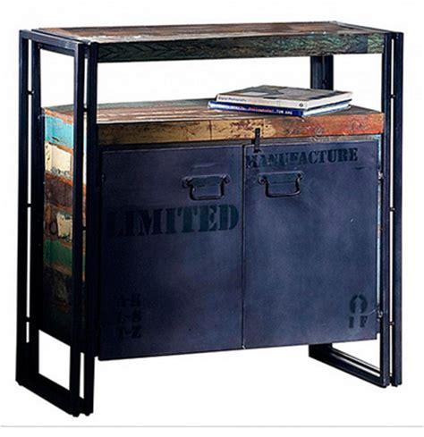 fournisseur meuble cuisine fournisseur meuble fournisseur meuble cuisine moderne