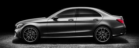 mercedes benz  class sedan release date  redesign