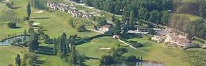 Golf De Villeneuve Sur Lot : golf et country club villeneuve sur lot ~ Medecine-chirurgie-esthetiques.com Avis de Voitures
