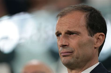 One time 40 years ago i wanted to bet on a horse named minnesota. Massimiliano Allegri is just what Arsenal need heading forward