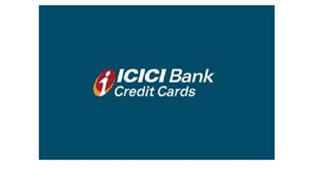 us bank credit card phone number icici bank credit card customer care toll free phone html