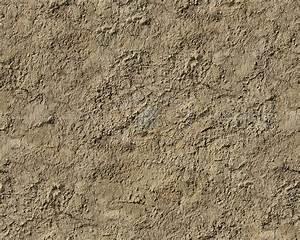 Beach sand texture seamless 12761