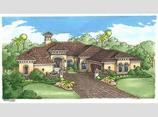 luxury mediterranean house plans luxury home mediterranean