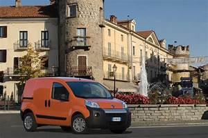 Fiat Fiorino City  U00bb Autos Fiat  U00bb Autosonline