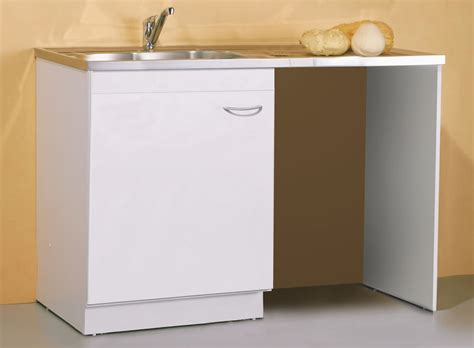 meuble cuisine sous evier sibo meuble cuisine sous évier