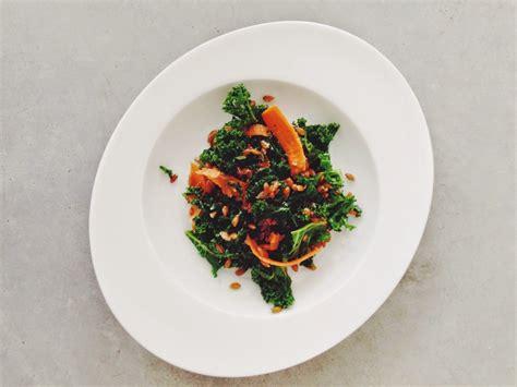 cuisiner du chou comment cuisiner le kale 28 images 5 id 233 es pour