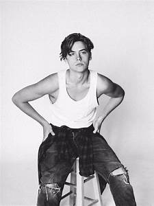 """Cole M. Sprouse on Twitter: """"Austin and Tynan Daniels took ..."""