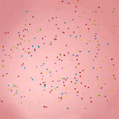 Celebration Giphy Primark Yay Pink Gifs