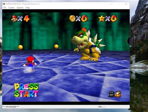 Best Console Emulator by 8 Best Windows Console Emulators To Use
