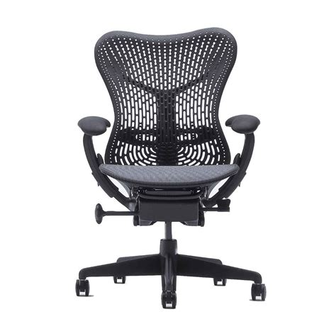 herman miller desk chair dining chairs