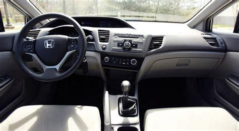 2012 honda civic ex sedan. Honda Civic 2012 Modified   Top Car Magazine