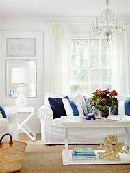 Cottage Style Decorating Ideas