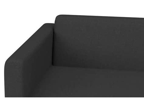 canapé 4 places conforama canapé 4 places un confort toujours plus grand