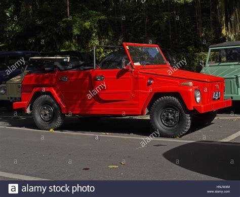 Vw Kubelwagen Stock Photos & Vw Kubelwagen Stock Images